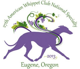 American Whippet Club National Specialty